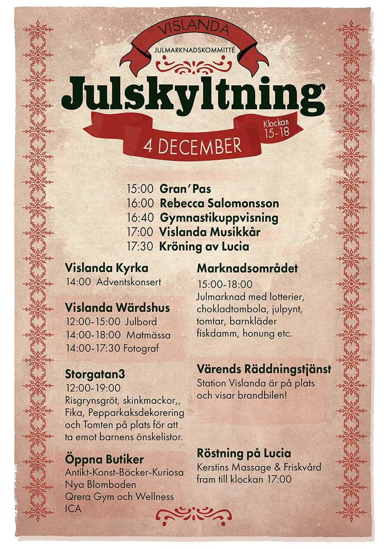 ny_juleskyltning